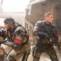 Terminator-Salvation-Foto1_mid