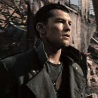 terminator-salvation-excl-photos-01