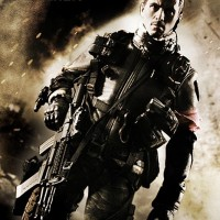 terminator_salvation-poster