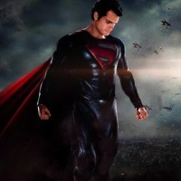 2man-of-steel-fan-poster1