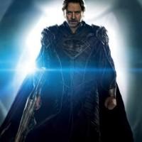 Jor-El-Man-of-Steel-poster-1