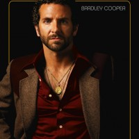 TO USE america-hustle-poster-bradley-cooper