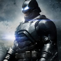 batman__ben_affleck__batman_v_superman_by_sachso74-d9rf5u2