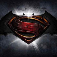 man-of-steel-sequel-batman-vs-superman-logo