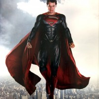 superman-77 copy